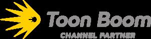 Toon Boom Channel Partner